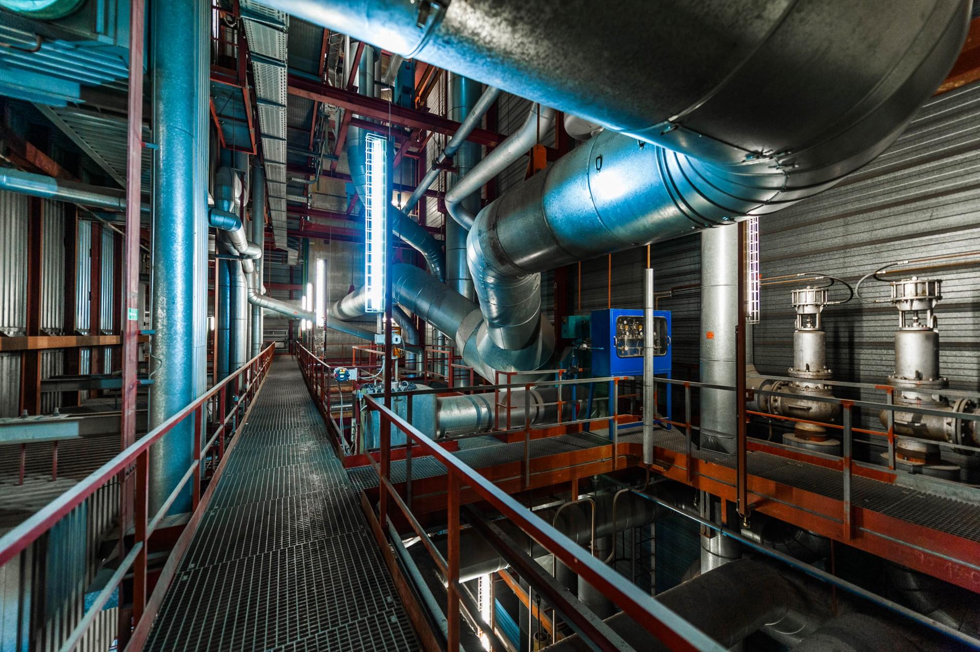 Kraftwerk-Zwentendorf-3