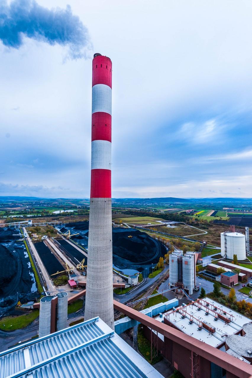 Kraftwerk-Zwentendorf-4