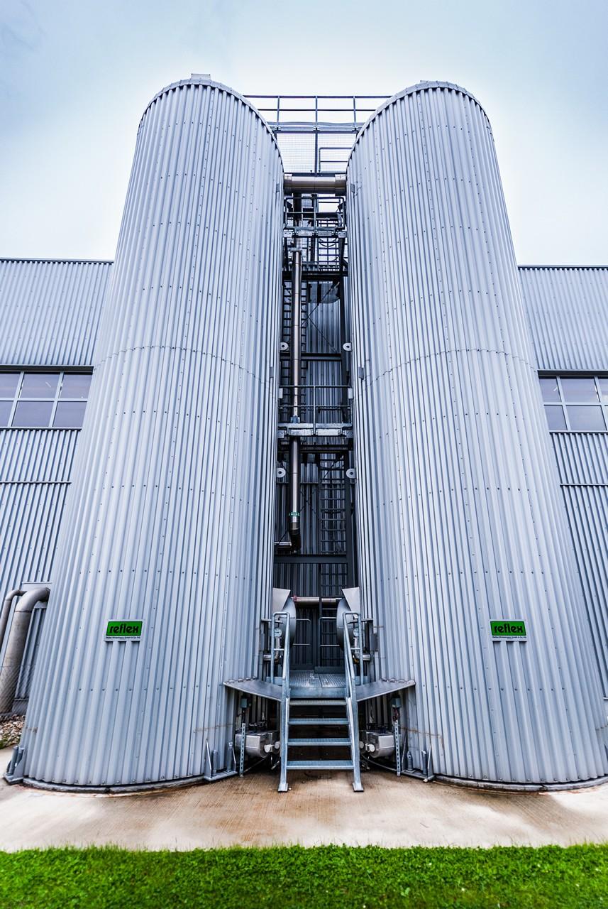 Kraftwerk-Zwentendorf-5