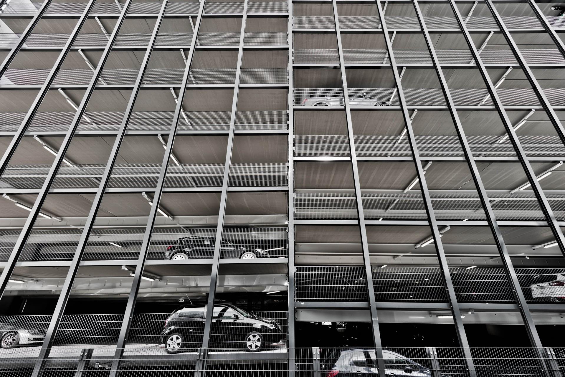 Parkhaus-Neue-Balan-01