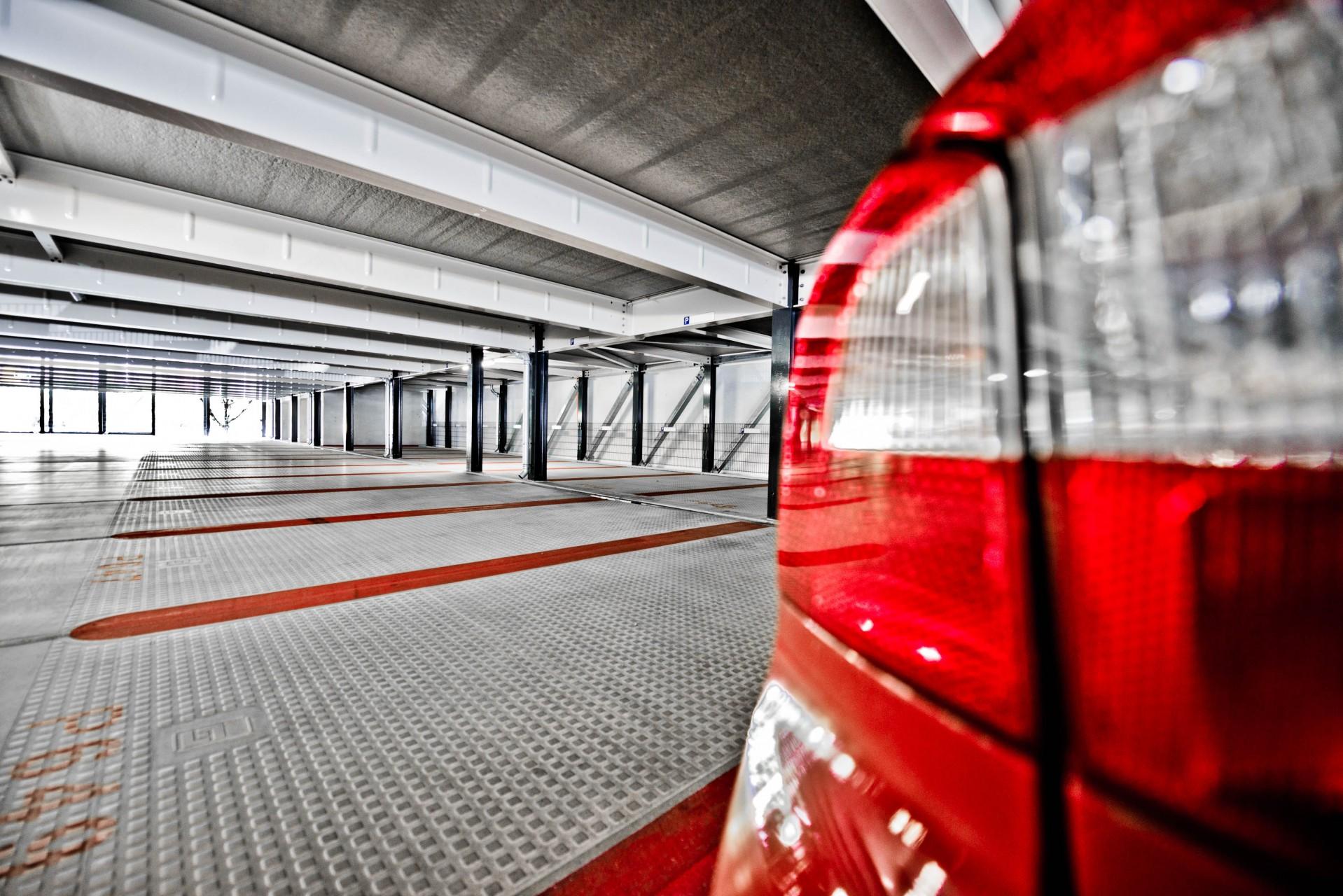 Parkhaus-Neue-Balan-03