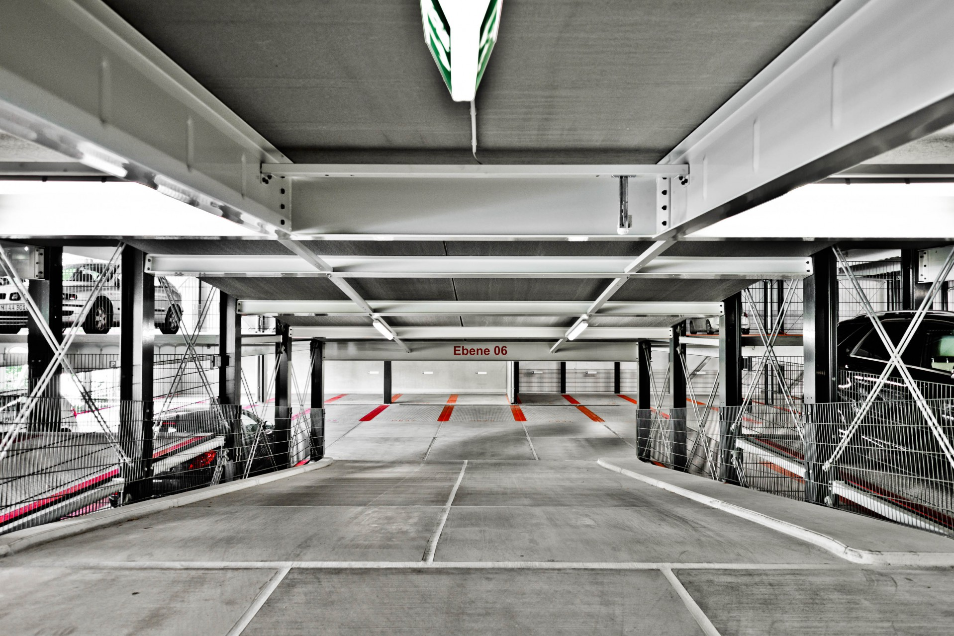 Parkhaus-Neue-Balan-04