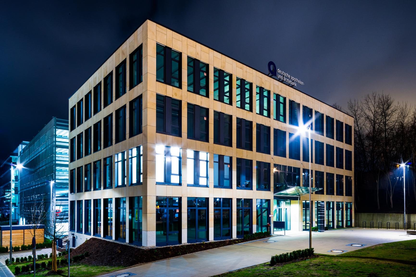 apotheker bank nuernberg-13