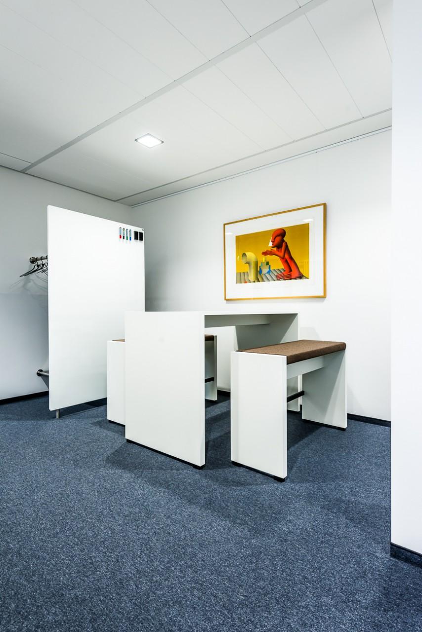 apotheker bank nuernberg-4