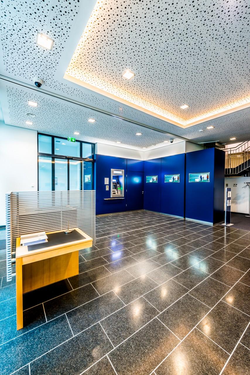 apotheker bank nuernberg-7