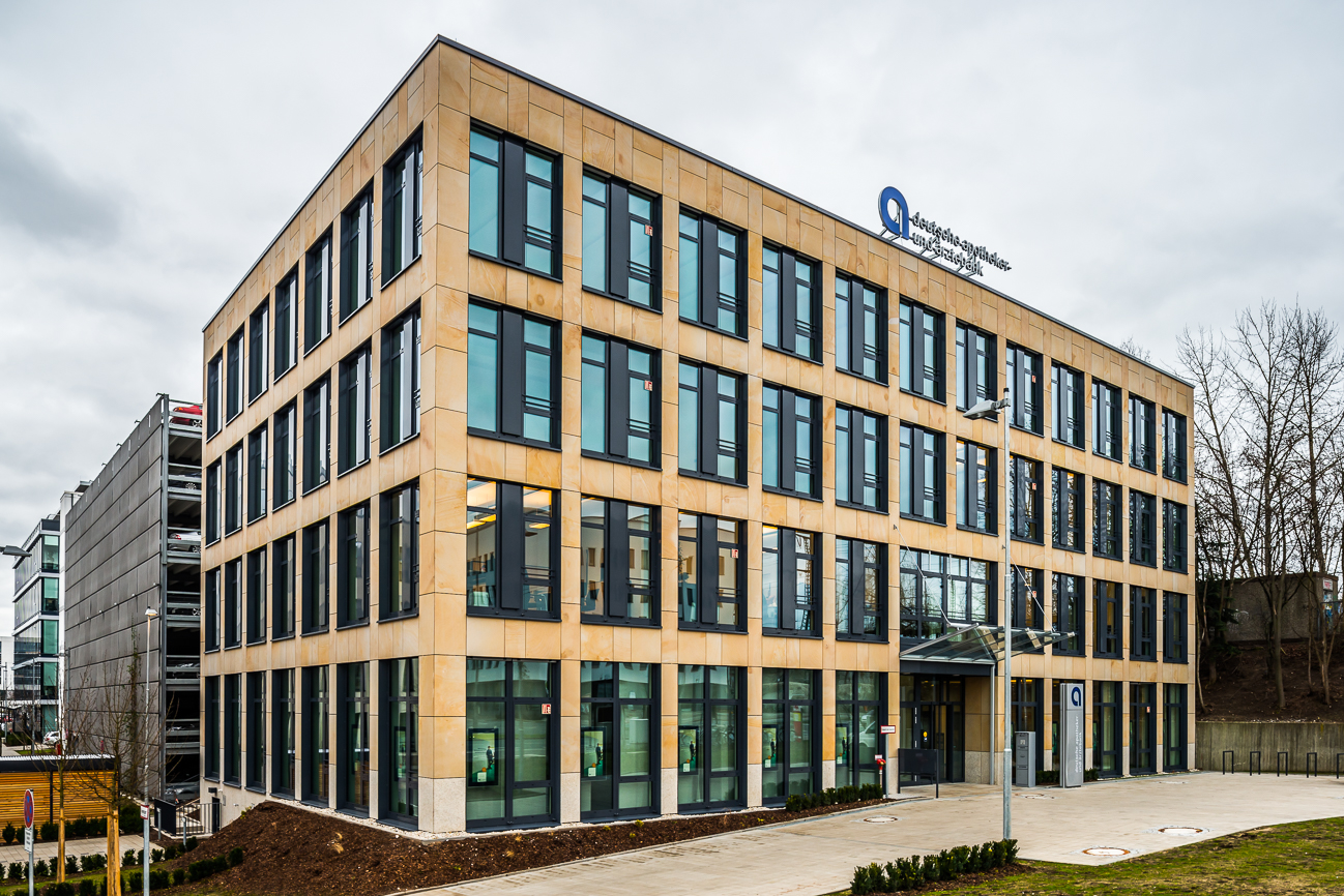 apotheker bank nuernberg-8