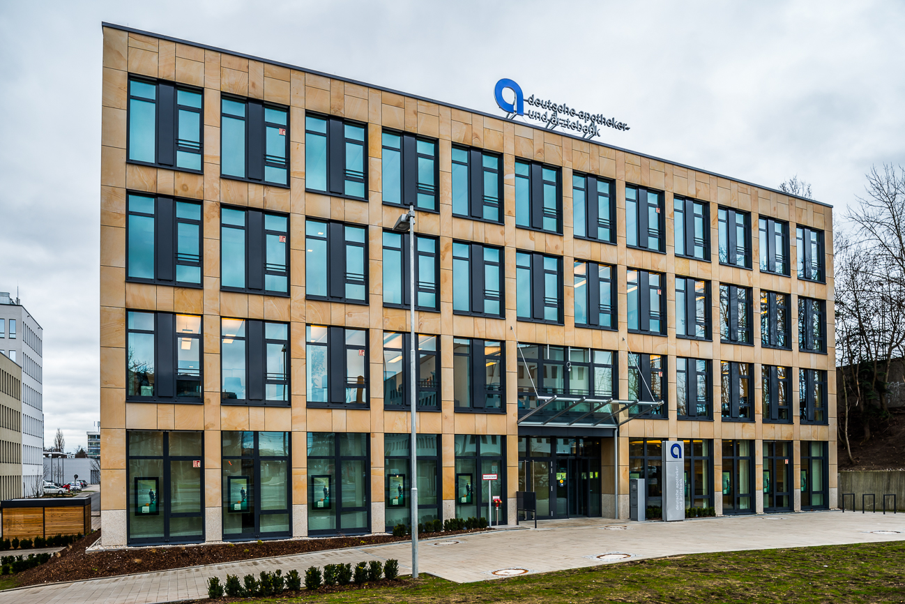 apotheker bank nuernberg-9
