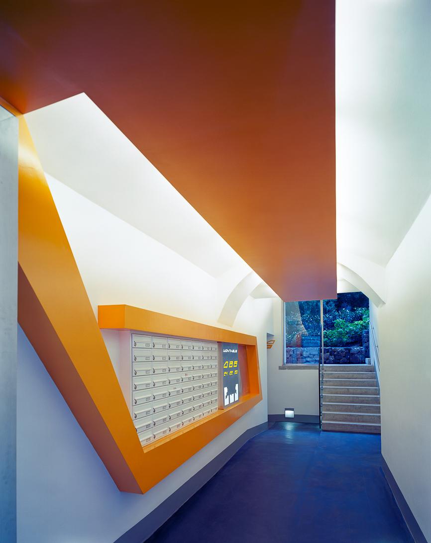 daneshgar-amtshaus-wien-3