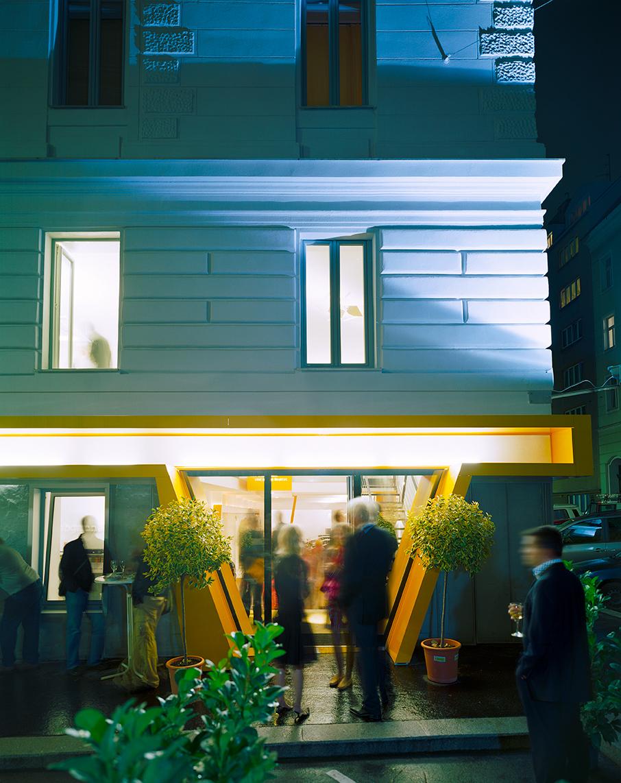daneshgar-amtshaus-wien-30neu