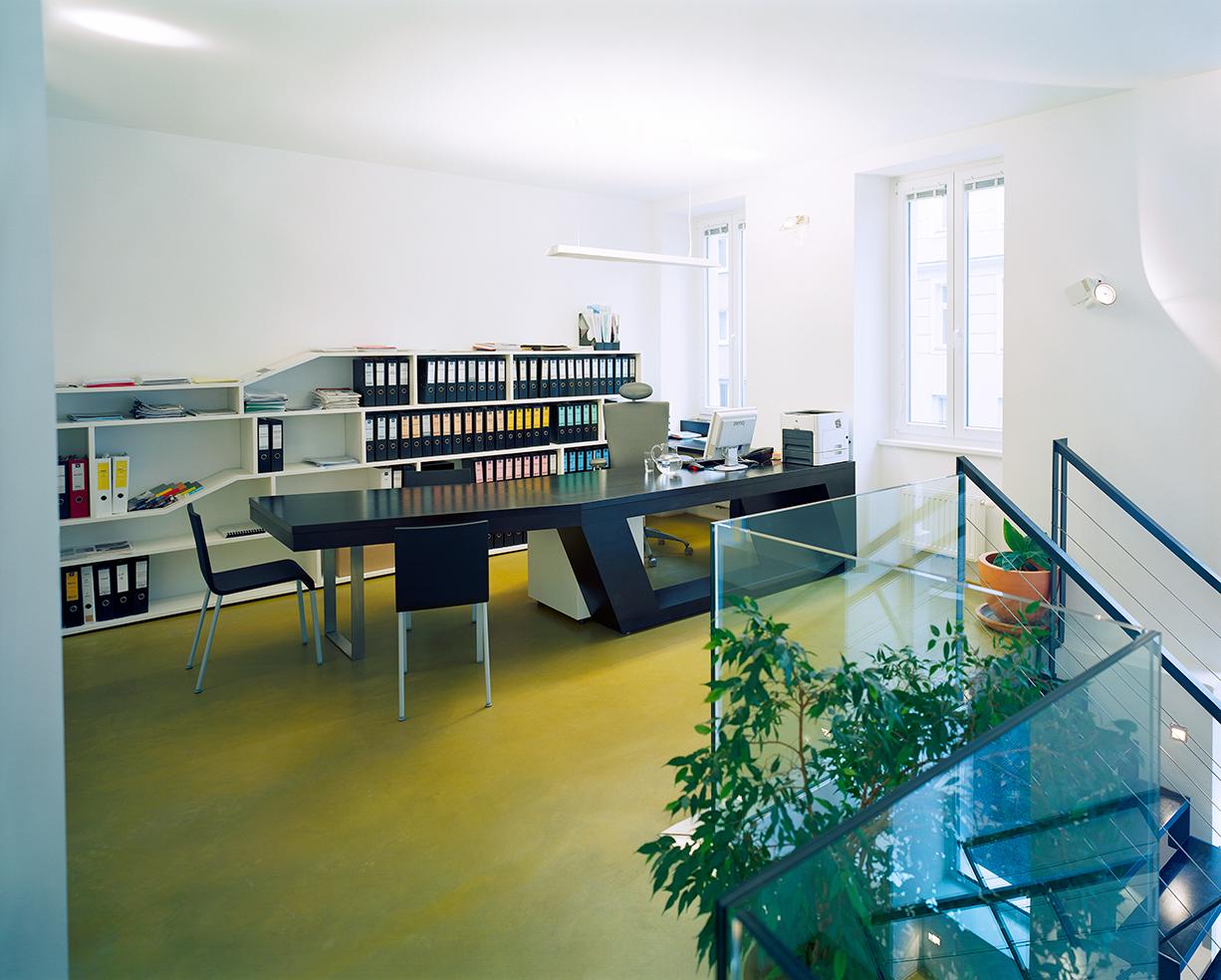 daneshgar-amtshaus-wien-40