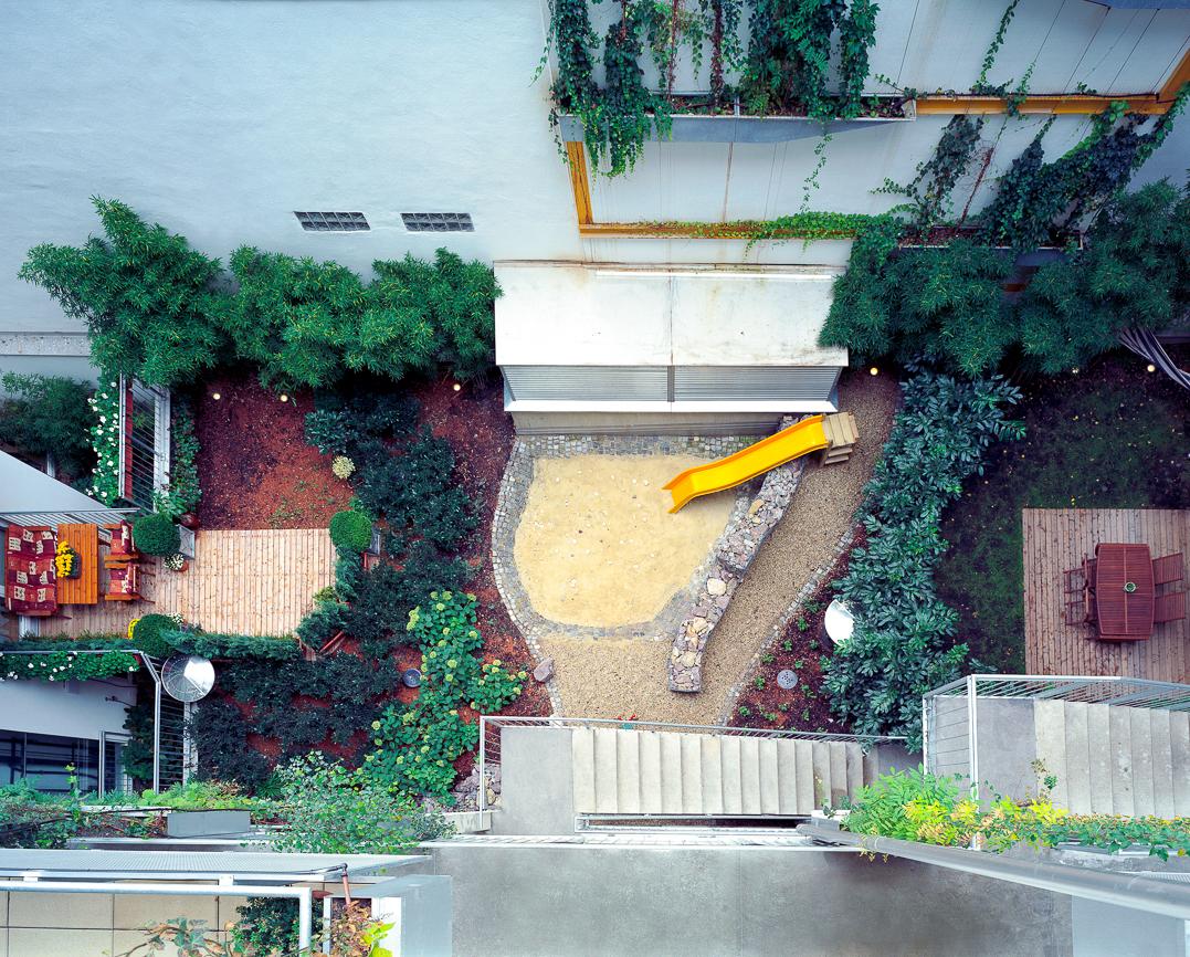 daneshgar-amtshaus-wien-5