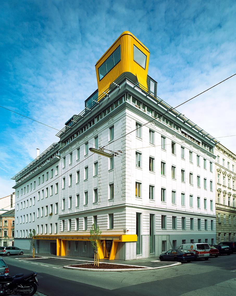 daneshgar-amtshaus-wien-50