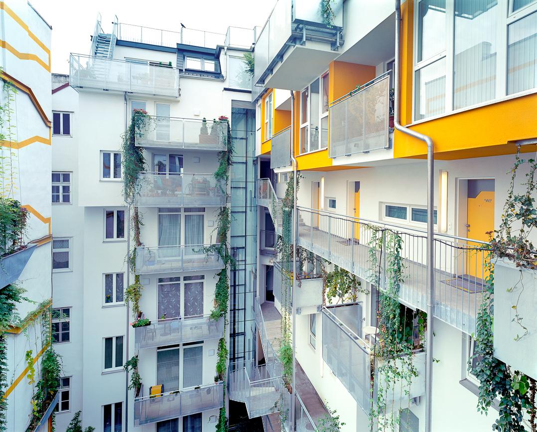 daneshgar-amtshaus-wien-6