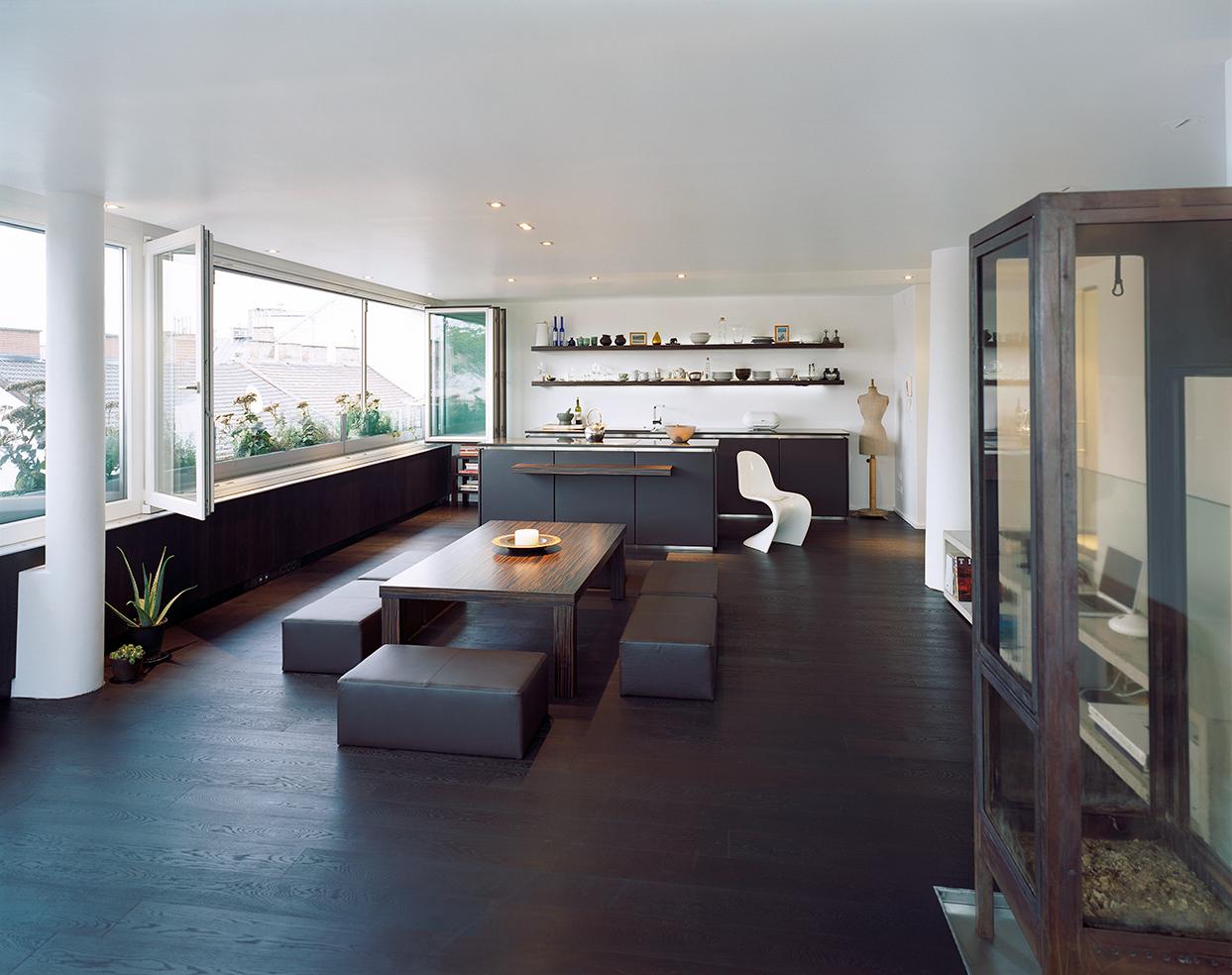 daneshgar-amtshaus-wien-60