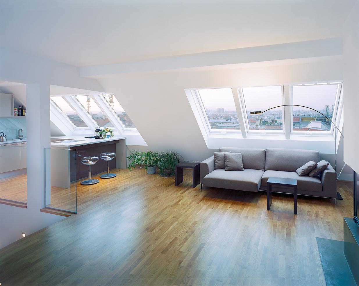 daneshgar-amtshaus-wien-70