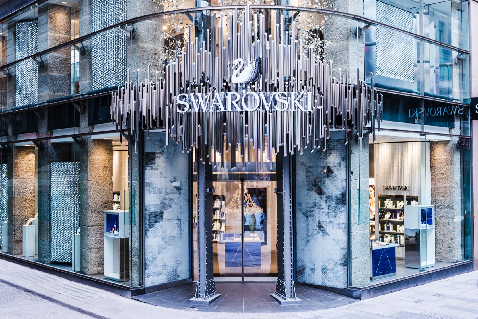 swarovski-01