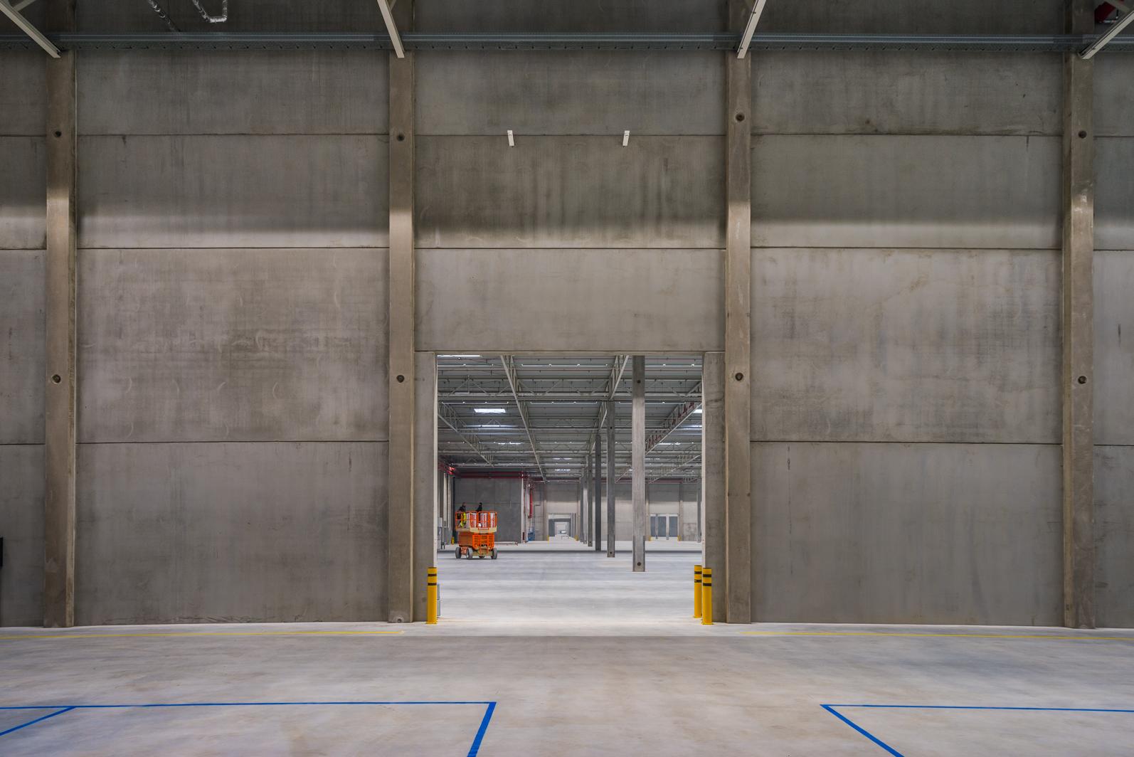 bmw-logistikzentrum-dibag-wallersdorf-11