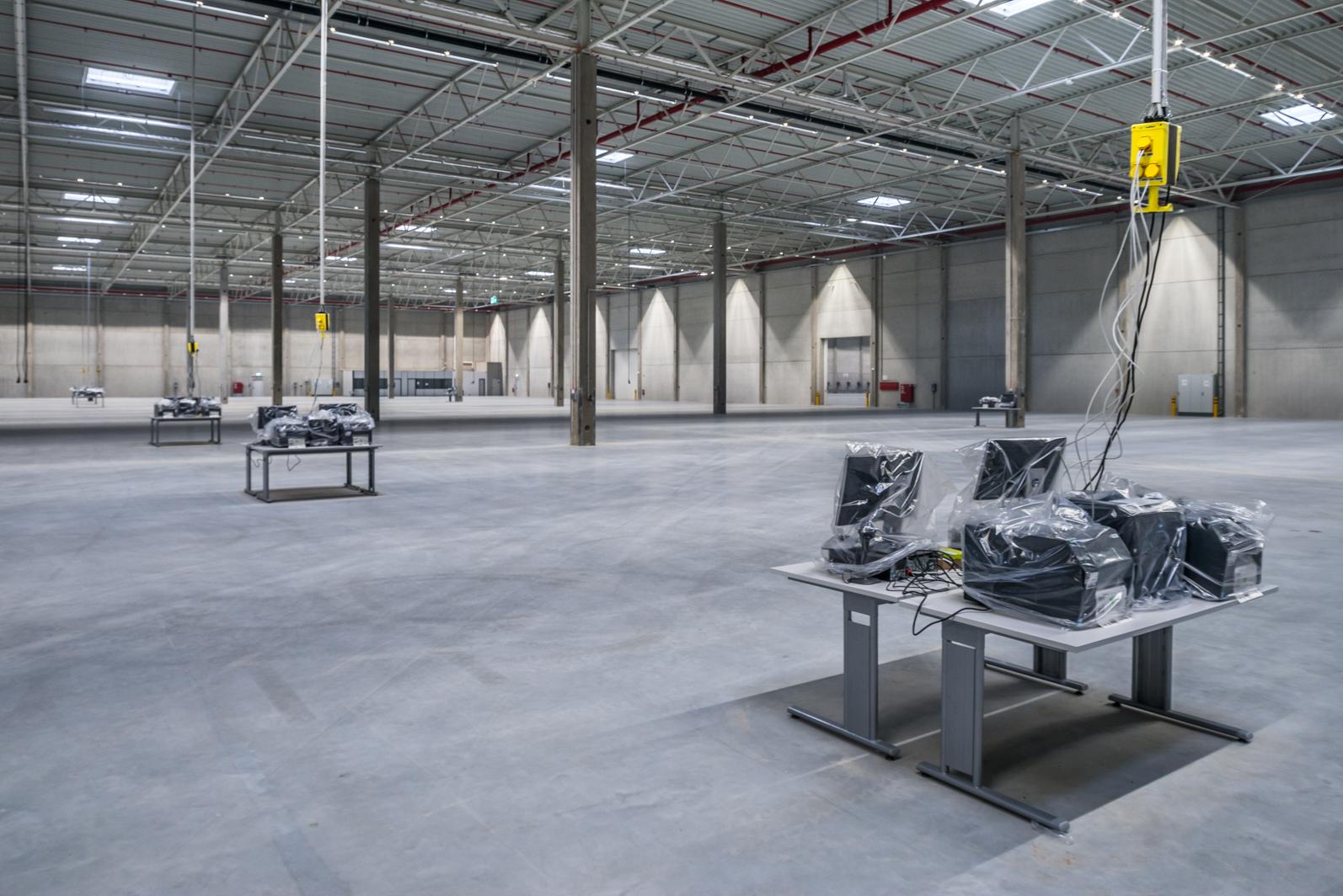 bmw-logistikzentrum-dibag-wallersdorf-12