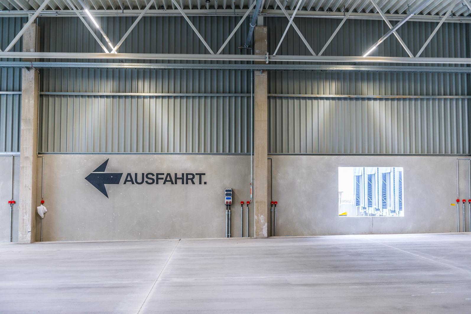 bmw-logistikzentrum-dibag-wallersdorf-2