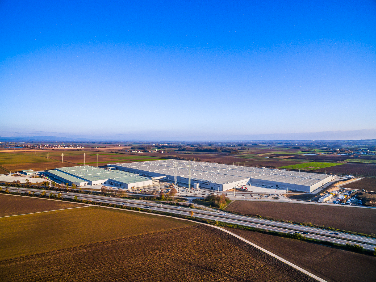 bmw-logistikzentrum-dibag-wallersdorf-27