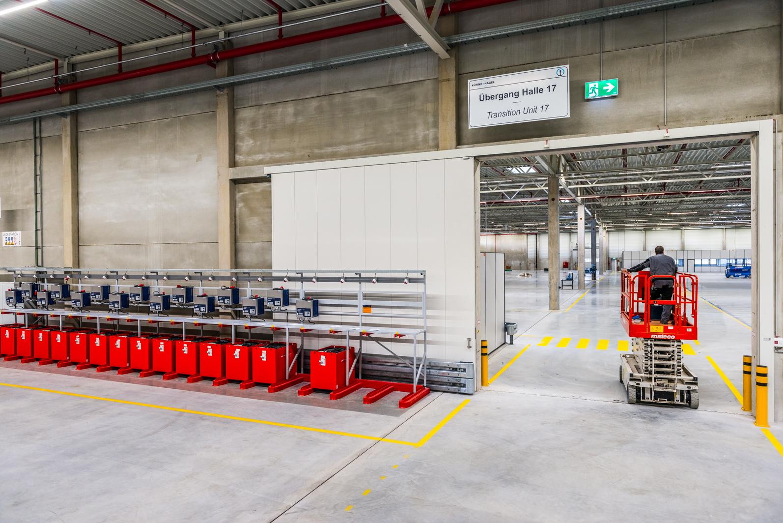 bmw-logistikzentrum-dibag-wallersdorf-7