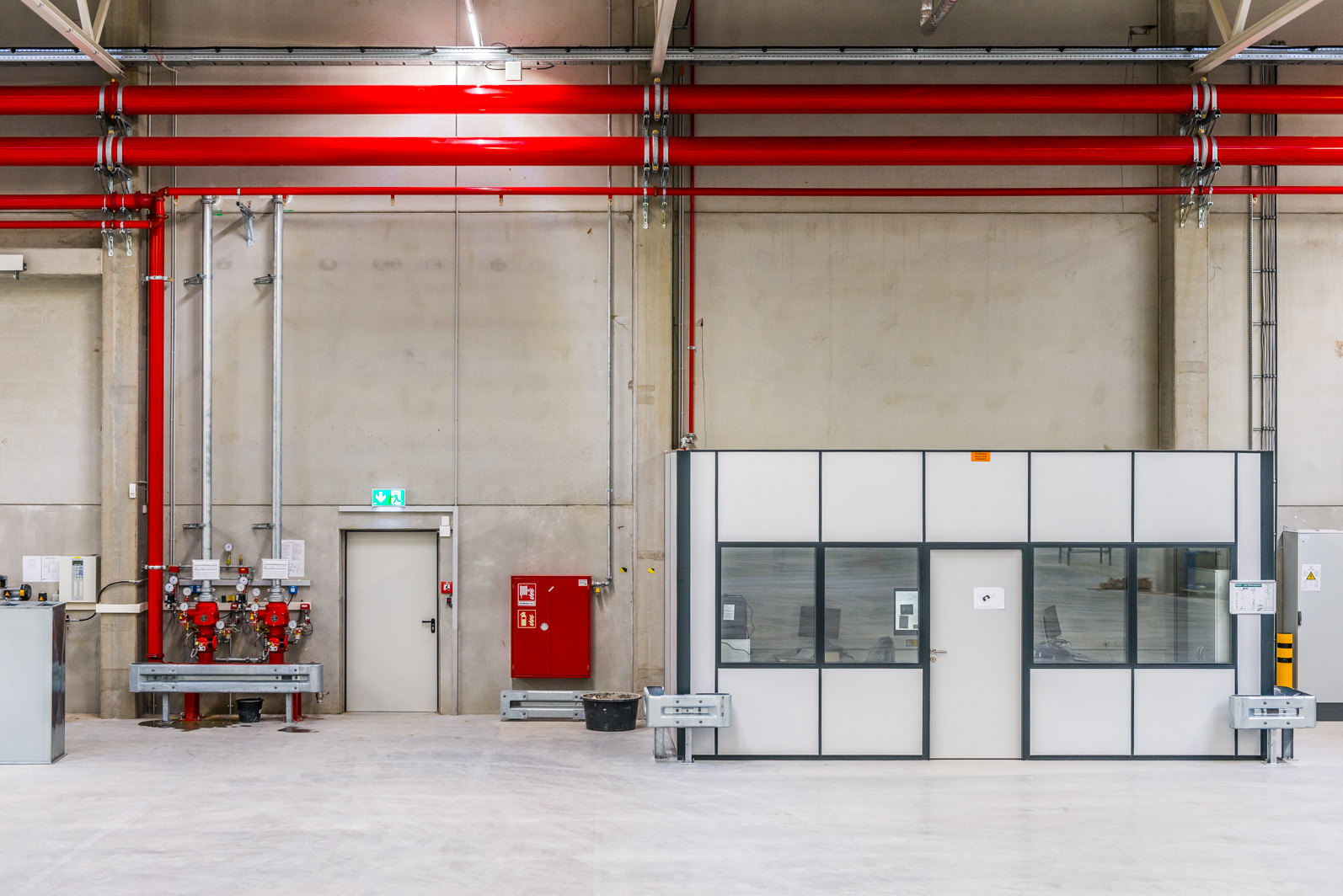 bmw-logistikzentrum-dibag-wallersdorf-8