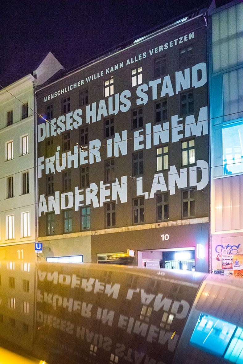 home-von_Matt-berlin56