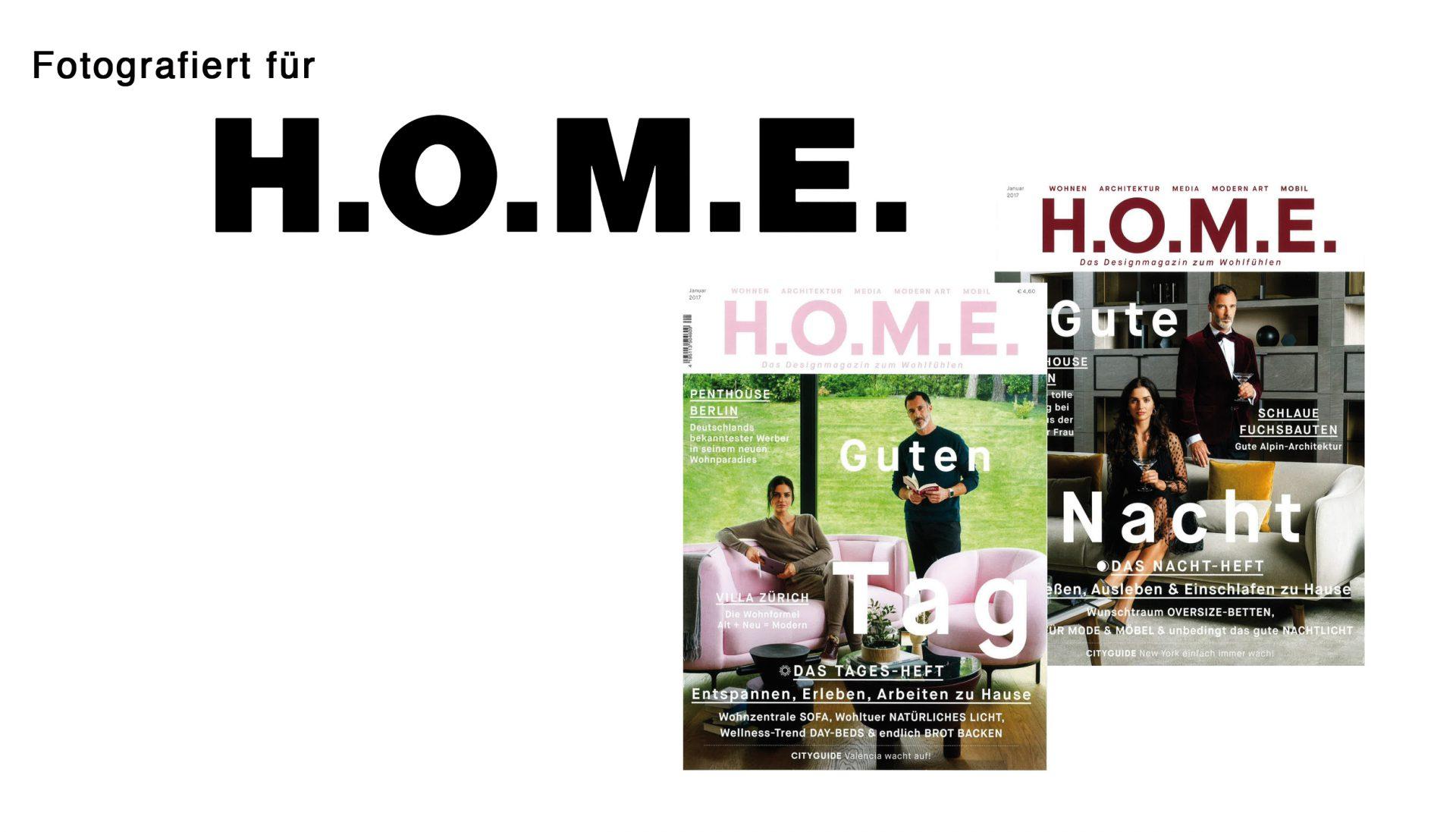home_tag-nacht